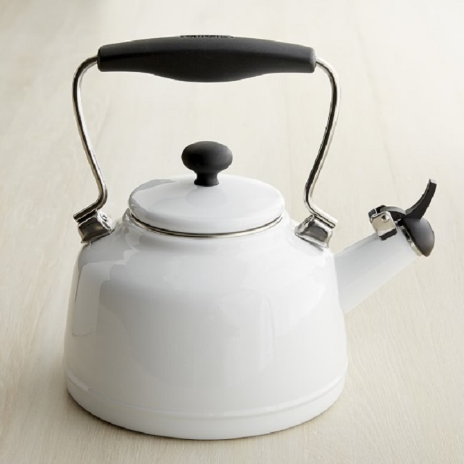 mohers day gg- kettle 1