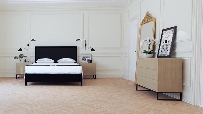 blog- geovin fumo bedroom paris 1