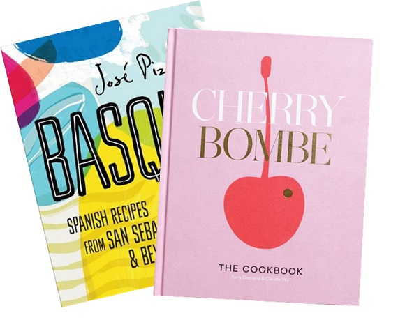 gift guide 17- cookbook 1