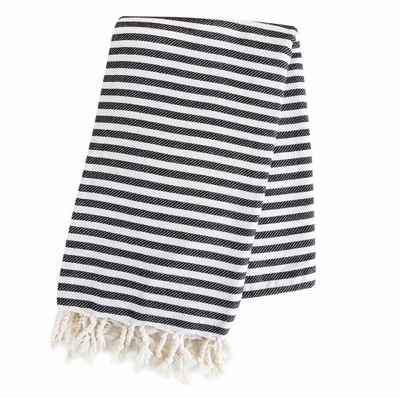 gift guide 17- towel